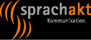 sprachakt.com